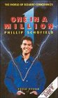 Phillip Schofield's One in a Million, Phillip Schofield and Peter Hough, 1854792407