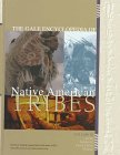 Gale Encyclopedia of Native American Tribes, Volume 3: Arctic, Subarctic, Great Plains, Plateau