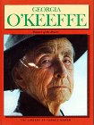Georgia O'Keeffe: Painter of the Desert (Library of Famous Women)