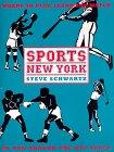 Sports New York, Steven Schwartz, 1885492553