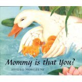 Download Mommy, is That You? pdf epub