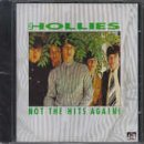 The Hollies - Not The Hits Again! - Zortam Music