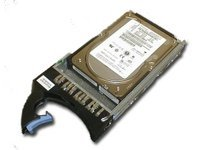 IBM 32P0727 SCSI 10000 RPM 73.4 GB Hard Drive ()