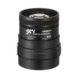 CBC America  Megapixel Lens A4Z1214CS-MPIR by CBC America (Image #1)