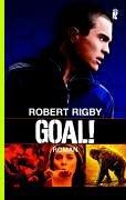 Goal! (Ullstein Belletristik)