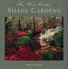 Shade Gardens, Warren Schultz, 1567993257