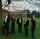 sir-edward-elgar-string-quartet-in-e-minor-op-83-piano-quintet-in-a-minor-op-84-john-bingham-the-med