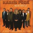 A Southern Gospel Decade by Horizon
