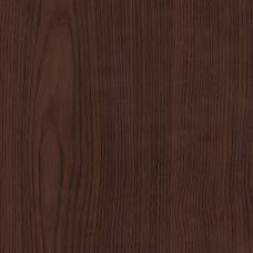 DC FIX Wood 2m x 45cm Sticky Plastic Self Adhesive Vinyl Contact Paper (Japanese Oak) Konrad Hornschuch AG