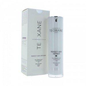 Teoxane Perfect Skin Refiner 50ml by Teoxane ()