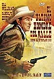 El último hombre del valle [DVD]