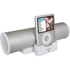 Kinyo Bluetooth - 6