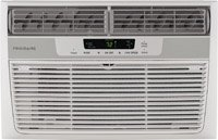 window air conditioner 8000 - 4