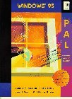 img - for Windows 95 Pal: Program-Assisted Learning by Foley Kim Sen Kunal (1996-10-04) Paperback book / textbook / text book