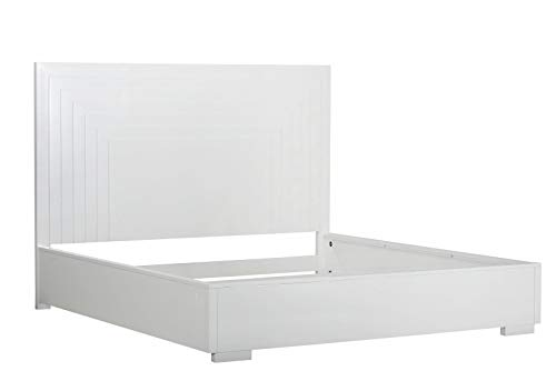 A.R.T. Furniture Epicenters 33127 Rubell Panel King, used for sale  Delivered anywhere in Canada