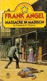 book cover of Massacre in Madison