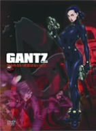 GANTZ BOX 2 [DVD]