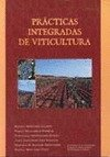 Descargar Libro Practicas Integradas De Viticultura Rafael Martinez Valero