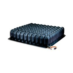 ROHO Dry Floatation - Wheelchair/Seat Air Cushion - High Profile - 10 X 10 Cells ()