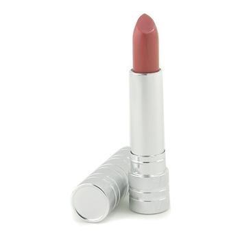 Clinique High Impact Lip Colour SPF 15 - # 24 Nearly Violet