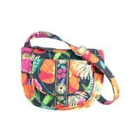 Vera Bradley Lizzy Crossbody Bag