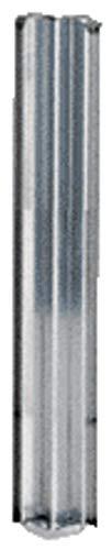 CRL Satin Anodized Standard 30
