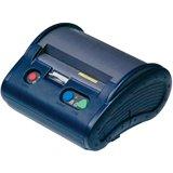 Seiko MPU-L465 - Label Printer - B/W - Direct Thermal (K98717) Category: Label Printers