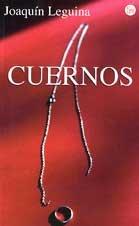 Download Cuernos (Spanish Edition) PDF Text fb2 ebook