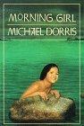 book cover of Morning Girl