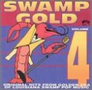 Swamp Gold 4 / Various