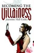 Becoming the Villainess PDF