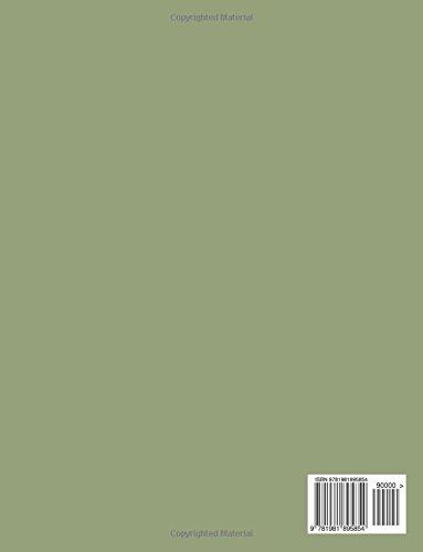 26 Fácil Acompañamiento de Himnos y Preludios para Órgano o Teclado (Spanish Edition): Noel Jones: 9781981895854: Amazon.com: Books