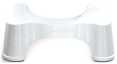 Squatty Potty SP-E-7 Toilet Stool - Quantity 10