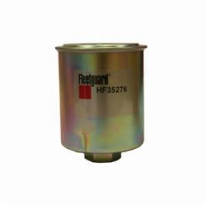 Fleetguard Hydraulic Filter Spin On Part No: HF35276 Cummins Filtration