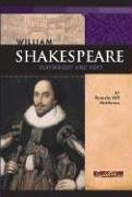 William Shakespeare  Playwright And Poet  Signature Lives