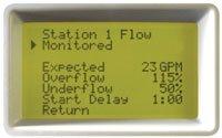 Hunter I-Core IC-600PL-18 18 Station Irrigation Controller 120V 230V 240V by Hunter (Image #6)