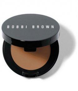 Bobbi Brown Creamy Concealer Almond