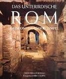 Das unterirdische Rom