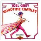 Goodtime Charley (1975 Original Broadway Cast)