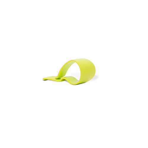 Bobino Gclm Lunettes Clip–Citron vert citron vert