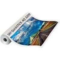 SIHL 3209 QuickSTICK AQ Self Adhesive Fabric 13 mil in 50x100
