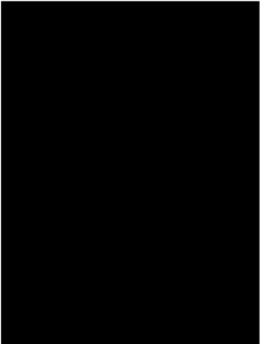 Black Foam Board - 20'' x 30'' 50 pcs sku# 1277014MA
