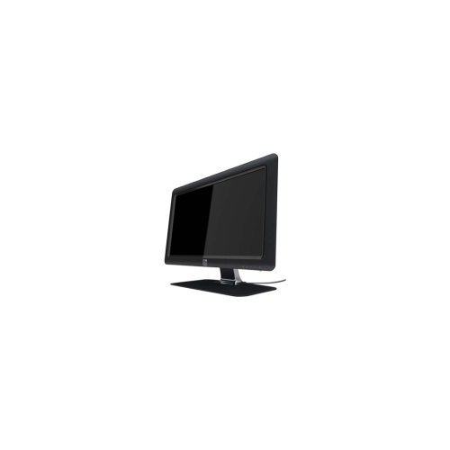 """Elo Touchsystems 2201L 22"""" LED LCD Touchscreen Monitor - ..."""