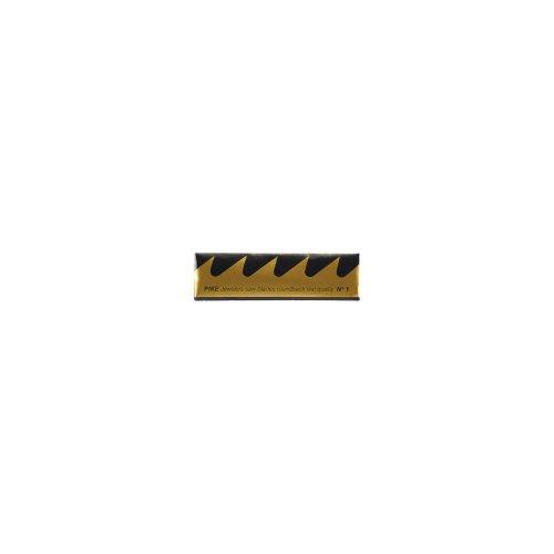 Swiss Made Pike Jewelers Sawblades 144Ea 49-4001