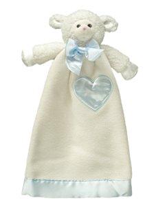 Amazon lovie babies small lenny lamb security blanket plush lovie babies small lenny lamb security blanket plush negle Gallery