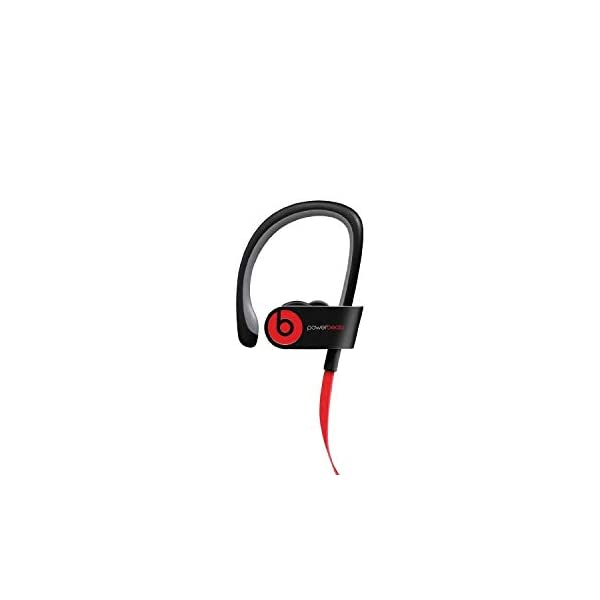 Beats Powerbeats 2 Wireless In-Ear Headphone