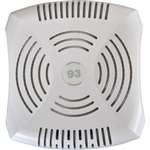 Aruba Sn1-Ap-125 Wireless Network Access Point