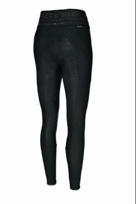 Equitazione Ng Pikeur Pantaloni Donna Da Anthrazit t8tvxwqHA