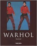 img - for Andy Warhol: (1928-1987) Commerce Into Art book / textbook / text book