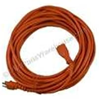 Hoover Extension Cord #12401300